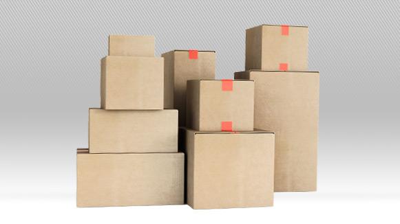fullfillment shipping